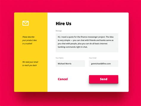 design beautiful html forms 50 beautiful web mobile form designs web graphic