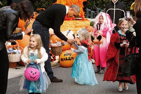 imagenes halloween en estados unidos 191 como se celebra halloween en el resto del mundo