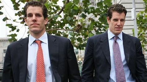 property brothers lawsuit winklevoss twins that sued facebook for intellectual