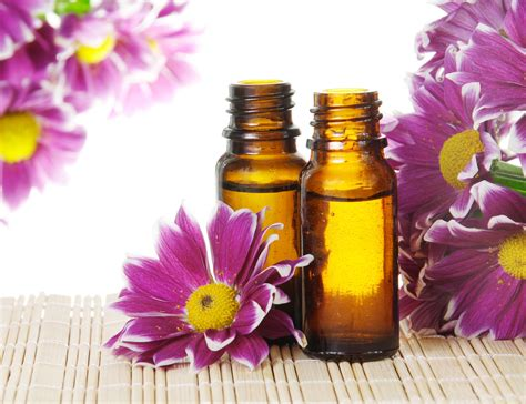 benefits   aroma therapy oils  reduce