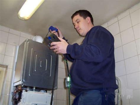 City Plumbing Leeds by S Daleys Pumbing Heating Gas Engineer In Moortown