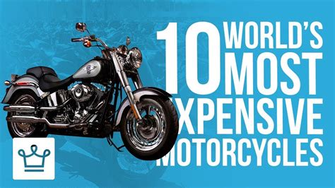 most expensive motorcycle in the world top 10 most expensive motorcycles in the world alux com