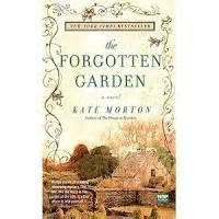il giardino dei segreti libro cuore d inchiostro inchiostro estivo recensione il