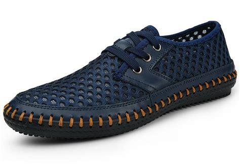 mens lightweight sandals sandals 2015 new arrive s casual sandals