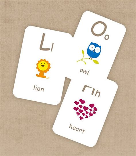 alphabet flash kids spanish 141143479x 78 images about espa 241 ol on pocket charts libros and spanish numbers