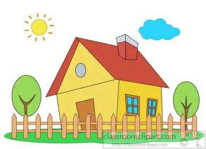 free home house free home clipart clip pictures graphics
