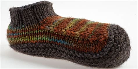 what is felting in knitting sick day knitting