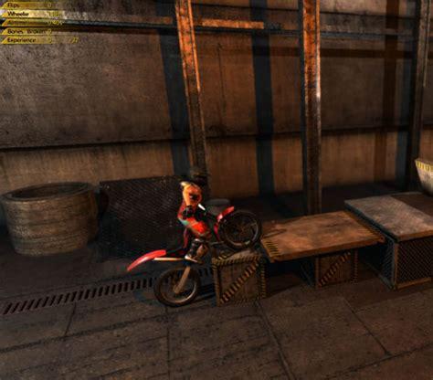 Motorrad Spiele Download Chip by Trials 2 Download Chip