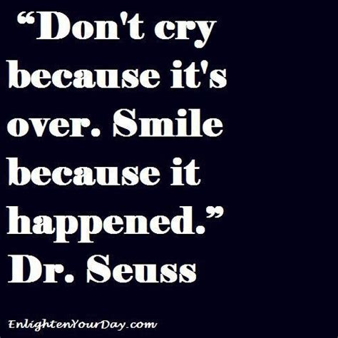 memories quotes dr seuss dr seuss on the loose memories pinterest