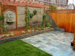 amazing outdoor walls and fences outdoor spaces patio