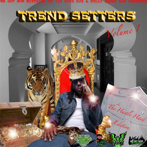 one o clock hustle large print edition an inspector mayfield mystery the inspector mayfield mysteries volume 1 books trend setters vol 1 the hustle edition free mixtape
