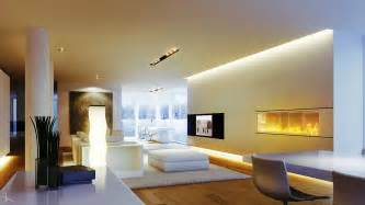 Lighting Bedroom Ideas Indirect Lighting Techniques And Ideas For Bedroom Living Room Ceiling Office