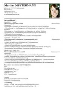 Bewerbung Anlagen Scannen Lebenslauf B 252 Roassistentin Muster Lebenslauf