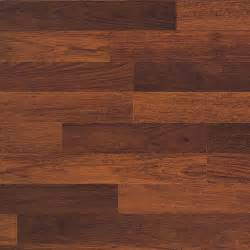 Ch Hardwood Floors Step Home Collection Cherry 7 1 2 Sfu025 Hardwood Flooring Laminate Floors