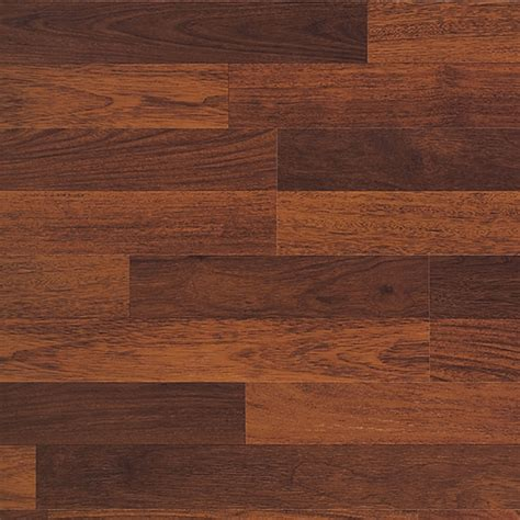 laminate or wood flooring quick step home collection brazilian cherry 7 1 2