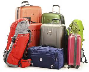 baggage beat the baggage fees your entire vacation in a carry on