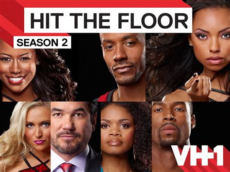 floor floor literarywondrous hit the seasonremiere dateicture inspirations episodes tv series