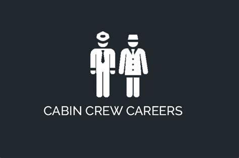 cabin crew careers cabin crew careers pinstripe solutions