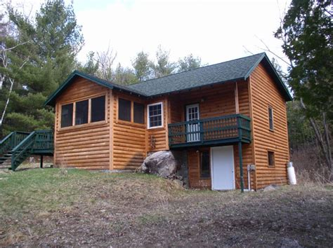 cabins in adirondack mountains 28 images tour a