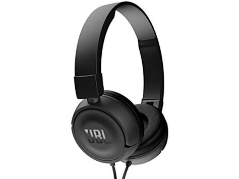 Jbl T450 Headset jbl t450 headset with mic price review specs images