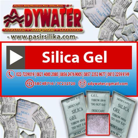 Pasir Zeolit Medan pasir silika untuk aquascape