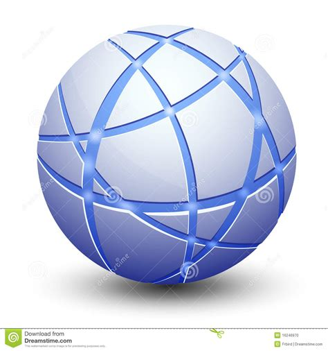 abstract icon stock image image 35579161 abstract globe icon stock photo image 16246970