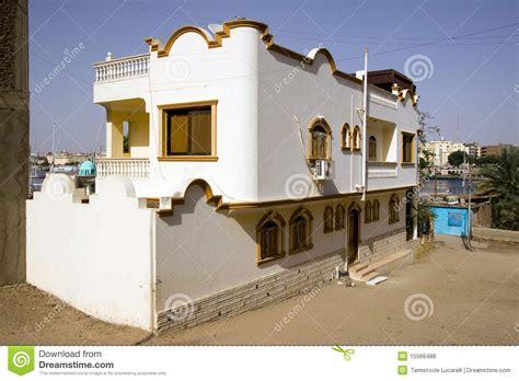 House Of Nubian by Nubian House Royalty Free Stock Image Image 15566486