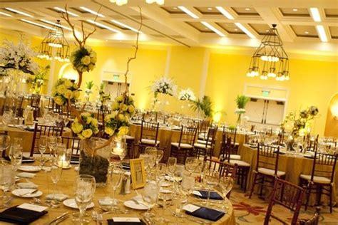 concepts event design yelp la jolla ballroom at estancia la jolla all dressed up and