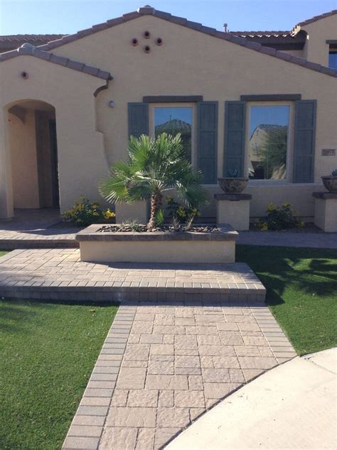 165 best images about corner lot landscaping ideas on pinterest