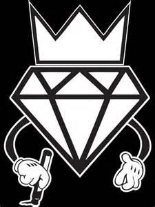 Graffiti Curtains Diamond Swag Graffiti Art Print By Grime Lab Society6
