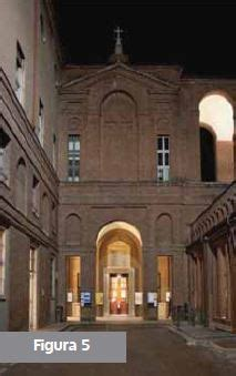 cappella sacro cuore universit 224 cattolica sacro