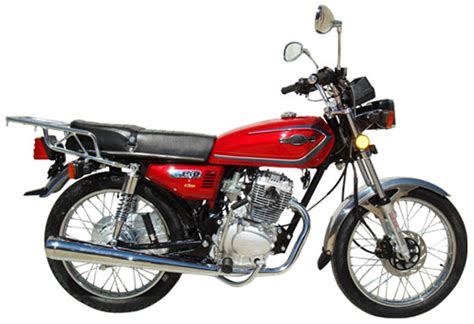 kilis faydali motor asya motor sym motorsiklet motoran