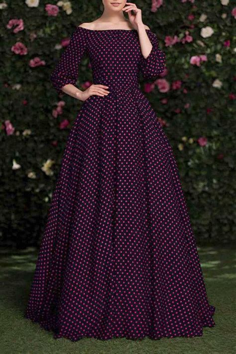 Pink Kamal Kaftan Dress Gamis Maxi Brukat Free Bross Murah Promo 1000 images about sew 4 jilbab caftan abaya feraca