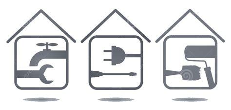 home repair estimates driverlayer search engine