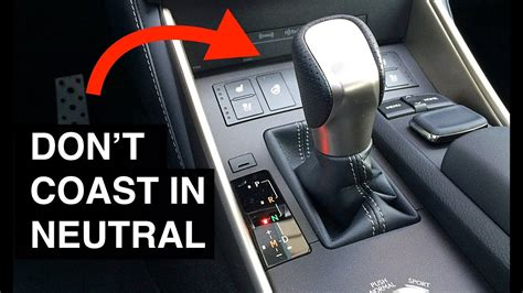 boat with car transmission 5 things you should never do in an automatic transmission