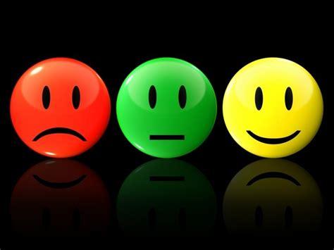 imagenes de sentimientos vintage los sentimientos y las emociones taringa