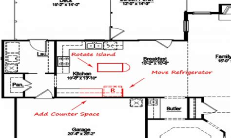 in law apartment plans detached mother in law suite floor plans detached garage