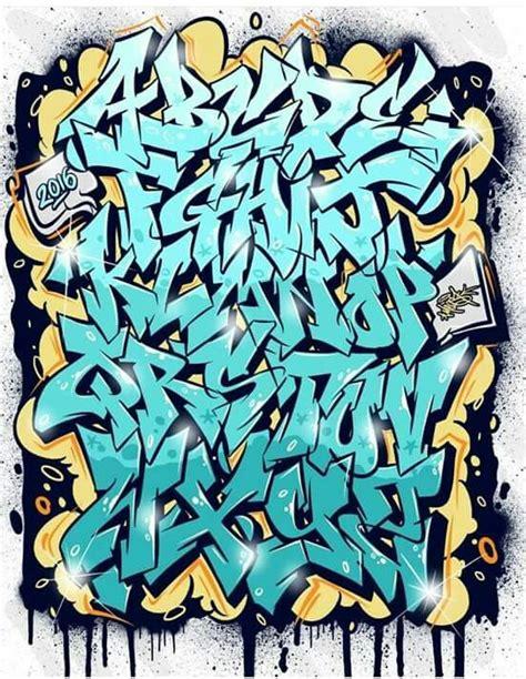 graffiti styles list 17 best ideas about graffiti lettering on