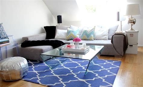 Modern Area Rugs For Living Room by Rug Critic Rug Buying Guide