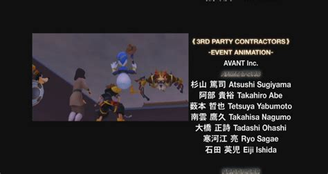 kingdom hearts tutorial quotes kingdom hearts heartless quotes quotesgram