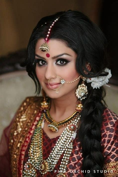 haircut story bengali 212 best images about indian bride on pinterest wedding
