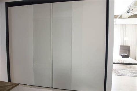 san giacomo armadio armadio complanare sangiacomo anta sintesi