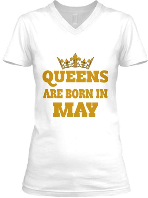 Kaos Gildan I Was Born To Be A Madridista are born in may are born in may products from zodiac birth month tees teespring