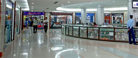 Big Cinemas Ktm Images And Places Pictures And Info Big Cinemas