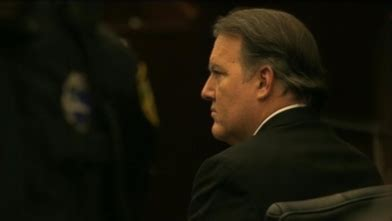 michael dunn loud music trial news photos and videos abc michael dunn trial jurors found dunn guilty of attempted