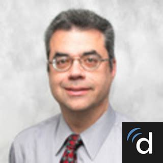 Suny Md Mba by Dr Elliot Frank Md Neptune Nj Infectious Disease