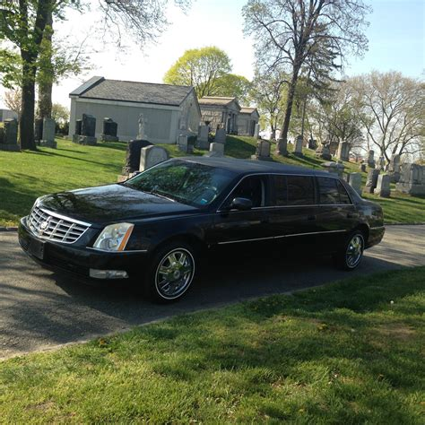 2008 cadillac for sale 2008 cadillac dts funeral family car for sale