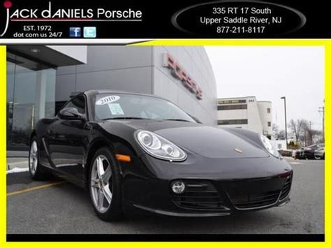 repair anti lock braking 1998 porsche boxster auto manual service manual repair anti lock braking 2010 porsche cayman security system find used 2010