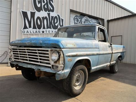 1967 Ford F100 For Sale 1967 F100 Swb For Sale Pictures Html Autos Post