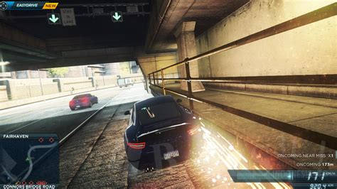 bagas31 need for speed rivals need for speed most wanted full version